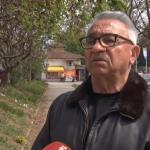 Obeležavanje Međunarodnog dana Roma u Čačku