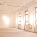 """Užička kasarna postala centar umetnosti u gradu kao galerija ,,Reflektor"""""""