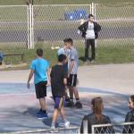 Učenici Gimnazije i Ekonomske škole organizovali turnir za pomoć Mini Mesarović