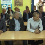 """Međunarodni naučni skup ,,ITOP"""" održan u Čačku u organizaciji Fakulteta tehničkih nauka"""