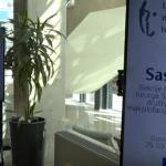 Održan sastanak maksilofacijalnih hirurga u Gornjem Milanovcu