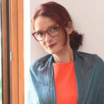 IN MEMORIAM: Preminula Milica Prokić, odbornica Dveri