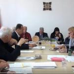 Poslednje zasedanje Opštinskog veća pred obeležavanje Dana opštine Požega