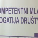 Znanja i kompetencije mladih nisu u skladu sa potrebama tržišta – zaključak tribine održane u Regionalnom centru