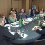 Na sednici Veća opštine Lučani usvojen završni račun budžeta za 2018. godinu