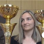 Čačak: Agronomski fakultet osvojio drugo mesto na Agronomijadi u Budvi