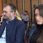 Još jedno zasedanje sednice SO Lučani bez odbornika opozicije
