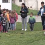 """U Požegi mališani dva puta nedeljno vežbaju na terenima FK ,,Sloga"""""""