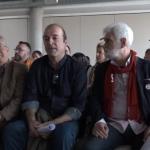 U Srbiji obeležen Dan slobode medija, novinari nezadovoljni situacijom