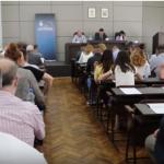 """U Milanovcu se osniva JP za vodosnabdevanje ,,Rzav"""", odlučeno na sednici Skupštine"""