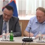 Čačak dobio 7,5 miliona dinara za rekonstrukciju vrtića Kolibri