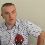 USPRS traži ostavku ministra obrazovanja Mladena Šarčevića