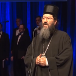 Čačak: Održana Svečana akademija povodom 800 godina autokefalnosti Srpske pravoslavne crkve