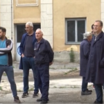Radnici FRA kažnjeni sa po dvadeset hiljada dinara zbog ometanja sudskih izvršilaca
