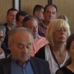 Održana šesta sednica Skupštine opštine Lučani