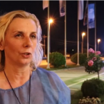 Jasna Janković reizabrana na mesto predsednice Unije sindikata prosvetnih radnika Srbije