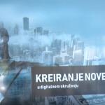 """Radionica ,,Kako voditi biznis u digitalnom okruženju"""" održana u čačanskom Start ap centru"""