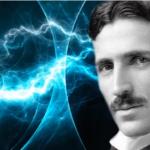 Tesla ne pripada 19. i 20. veku, već godinama koje idu daleko unapred