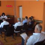 Održana sednica Skupštine opštine Lučani