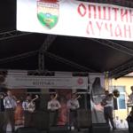 Orkestar Marka Trnavca najbolji na predtakmičenju trubačkih orkestara u Kotraži
