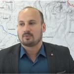 Parezanović: Jedini racionalan odgovor je da na mestu predsednika SNS ostane Aleksandar Vučić