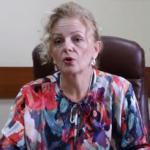 Od početka godine u porodičnom nasilju ubijeno 10 žena u Srbiji