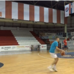 Juniori KK Borac uspešno završili sezonu