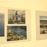 Otvorena godišnja izložba fotografija ,,GIF 2019″ u čačanskom Narodnom muzeju