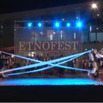 Preko dvesta učesnika na Etnofestu u Čačku od 21. do 25. jula