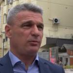 """Todorović: Nemački ,,Forverk"""" počinje sa radom tokom jeseni"""