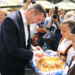 Počeo prvi Sabor violinista Srbije u Pranjanima