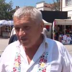 """Festival violine ,,Moravačko ćemane"""" 27. i 28. avgusta u mestu Moravci kod Ljiga"""