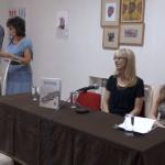 Predstavljeno 48. izdanje Zbornika radova Narodnog muzeja u Čačku