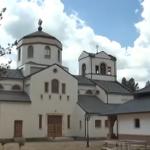 U hramu Preobraženja Gospodnjeg na Zlatiboru svečanosti povodom 800 godina autokefalnosti Srpske pravoslavne crkve