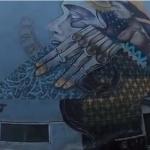 Okreni pedalu kreni ka muralu – akcija koja je u Čačku obeležila Dan mladih
