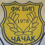 FK BiP u Čačku otvara fudbalsku akademiju za najmlađe