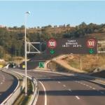 Novi autoput motiv investitorima da dođu u Moravički okrug