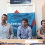 """Selaković: Rekonstrukcija OŠ ,,Ratko Mitrović"""" trebalo da počne ranije, ovo je neobzirno prema roditeljima i učenicima škole"""
