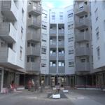 """,,Metalac"""" se oprobao i u građevinarstvu, završen stambeno poslovni objekat u Milanovcu"""